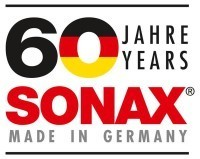 Sonax - producten