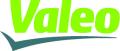 Valeo-electronica