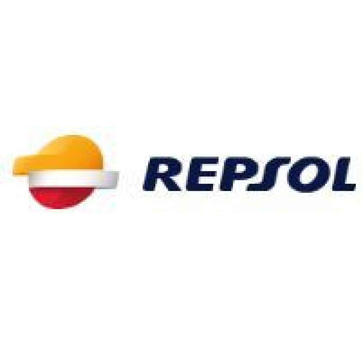 Repsol Elite Inyeccion 15w40 Cp-5