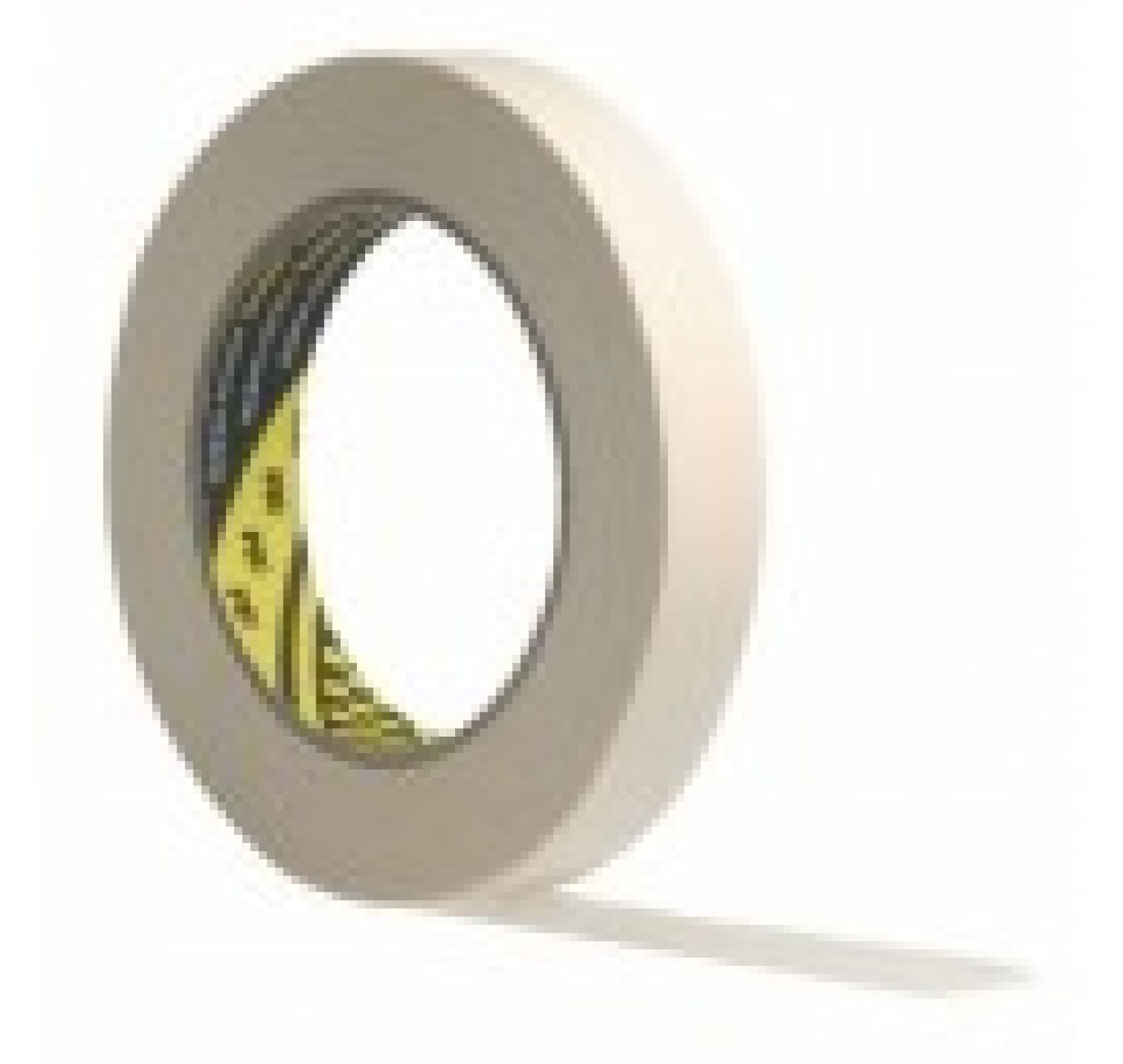 Masking Tape 2328 19mm #