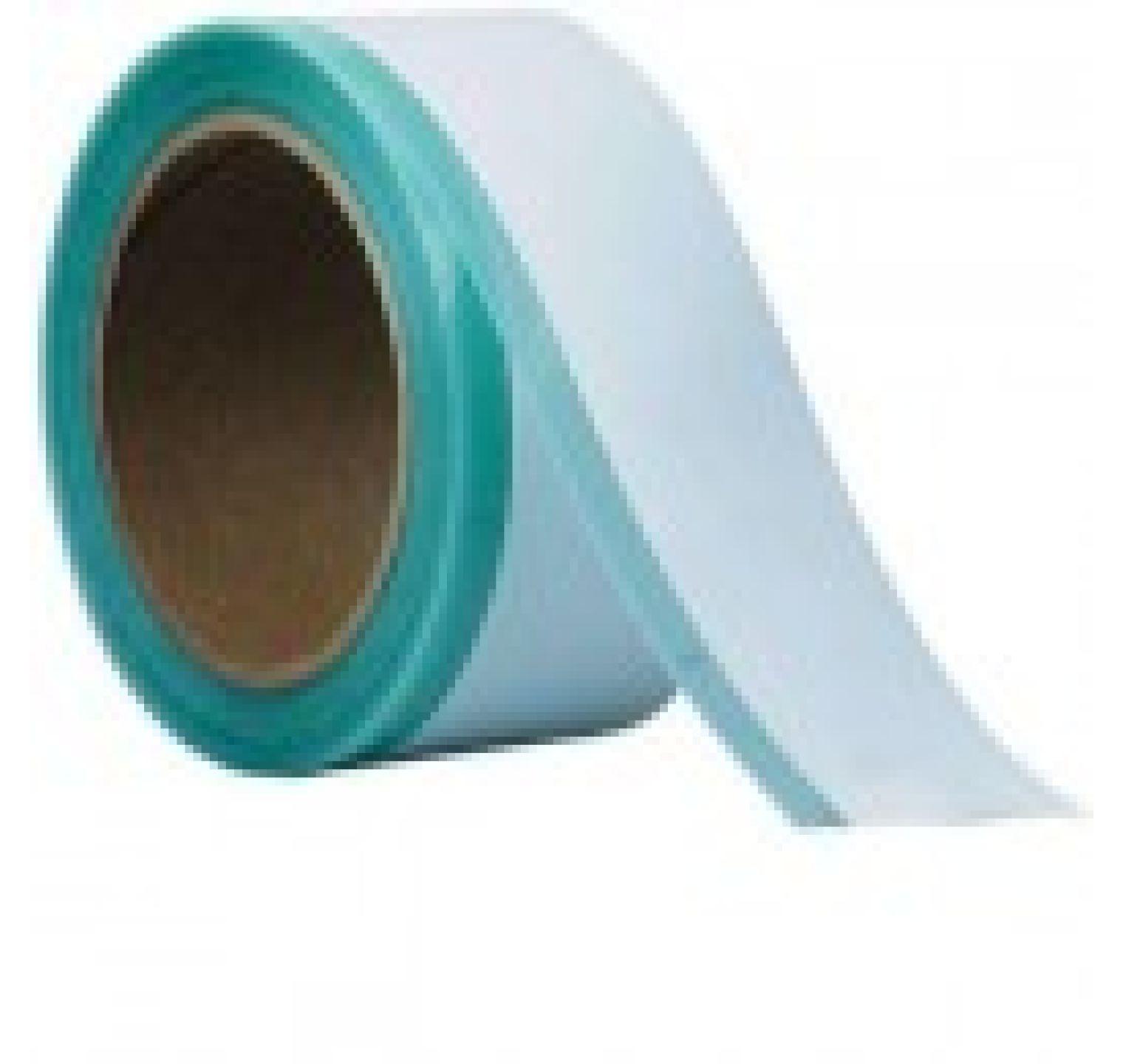 0.tape Ruitrubb/plakr. 7mm.