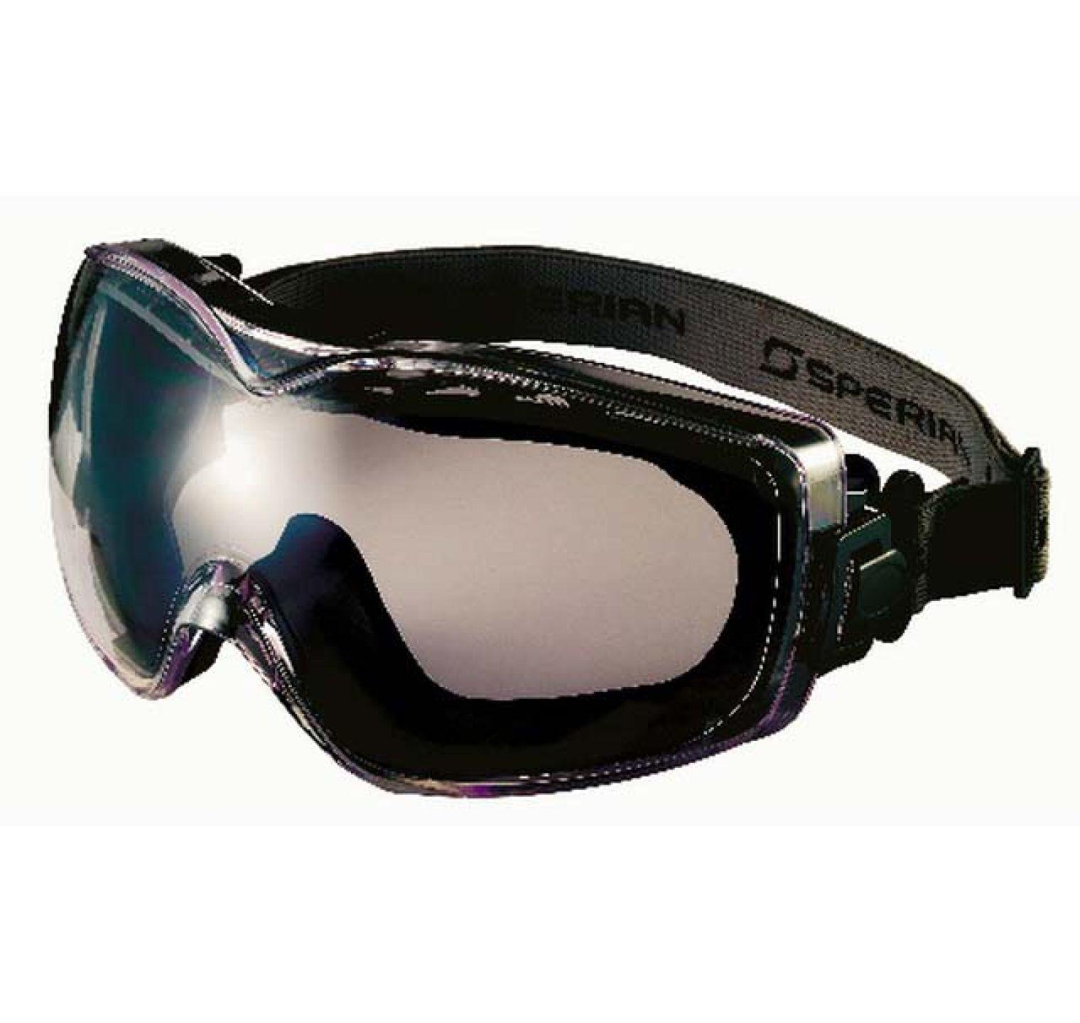 Veiligheidsbril Maxx-pro Blister