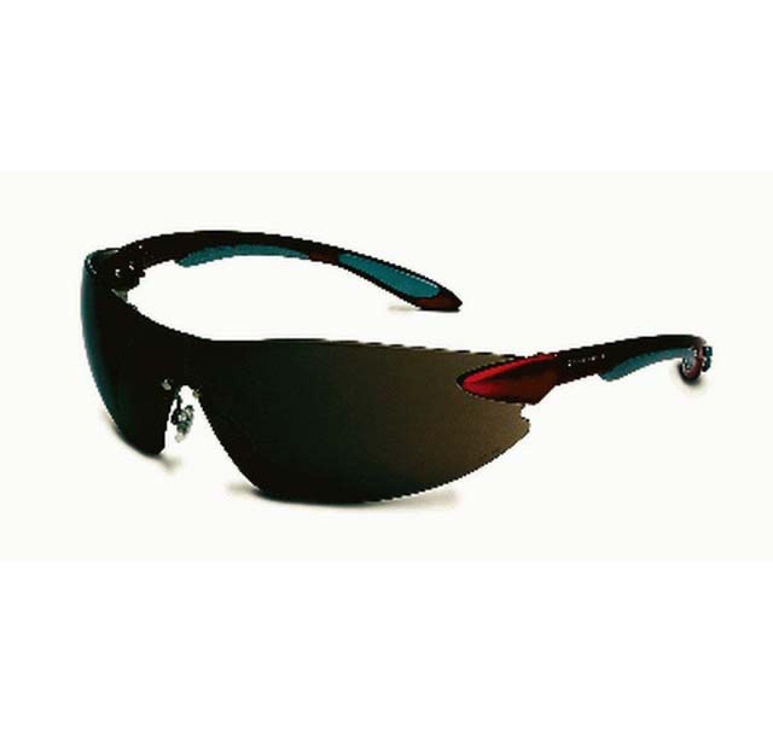 Veiligheidsbril Ignite: Op=op