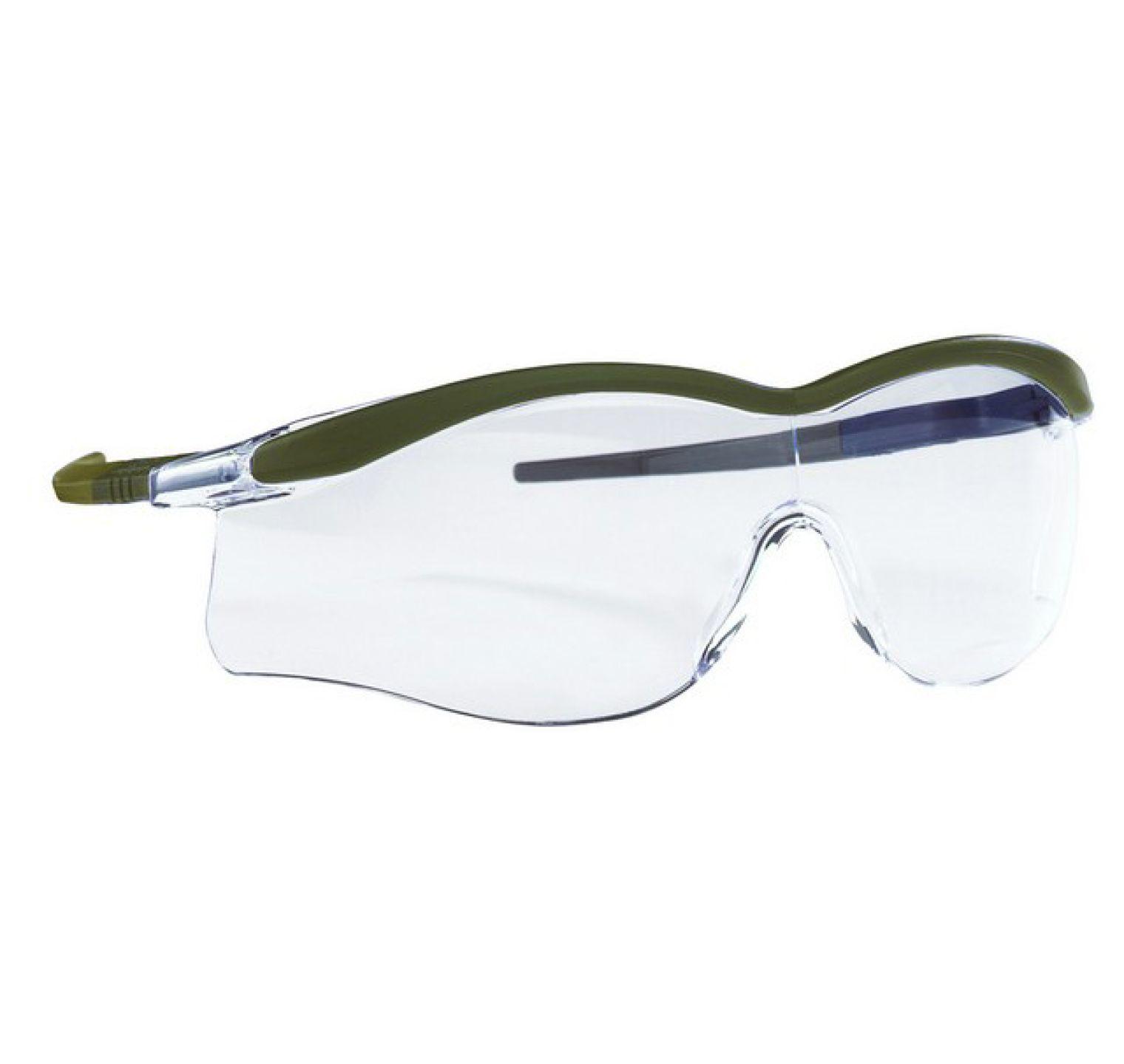 Vh.bril Edge T5600 Grijs Blanke Len