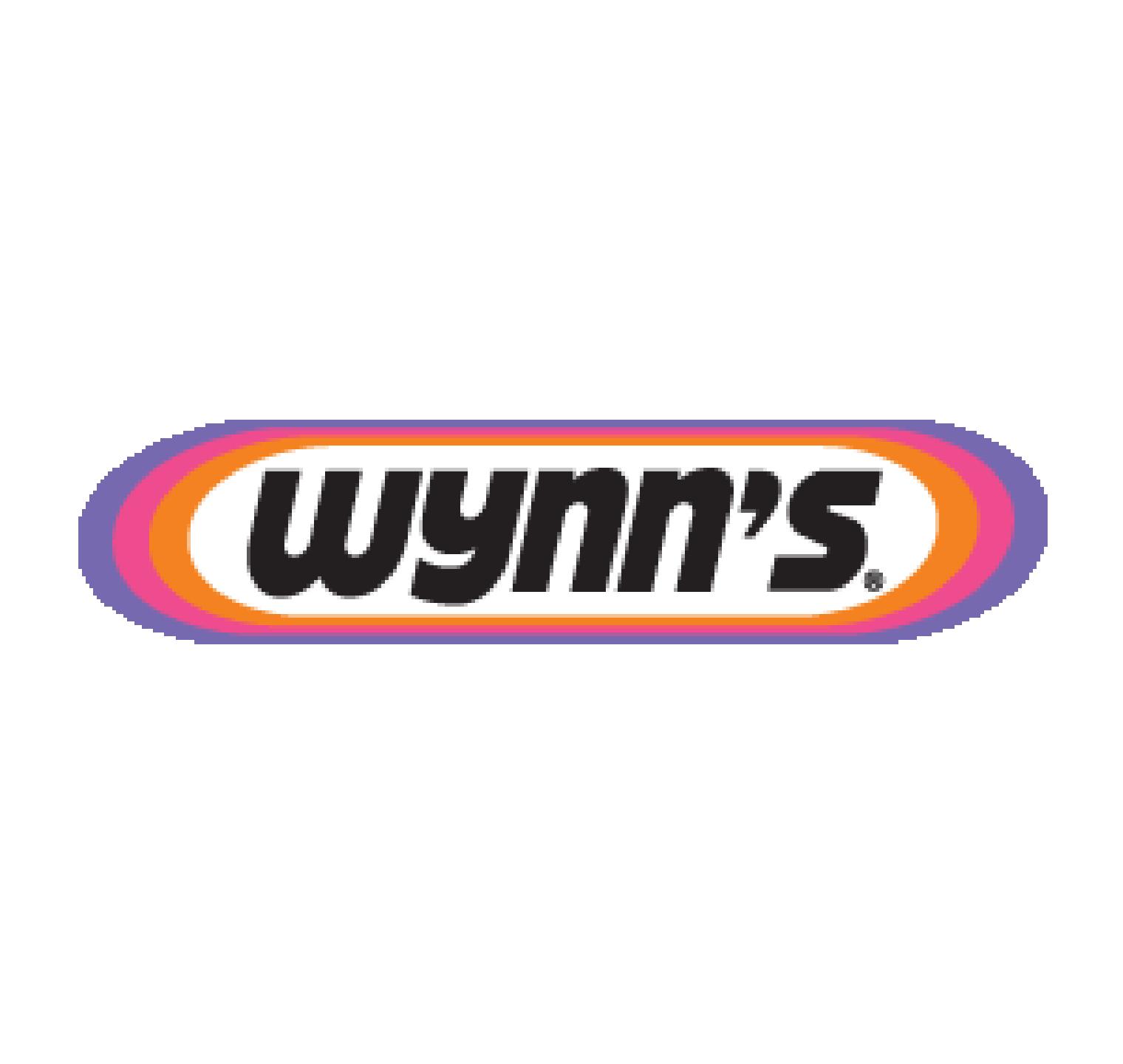 Wynn S Exhaust Repair Putty 250gr