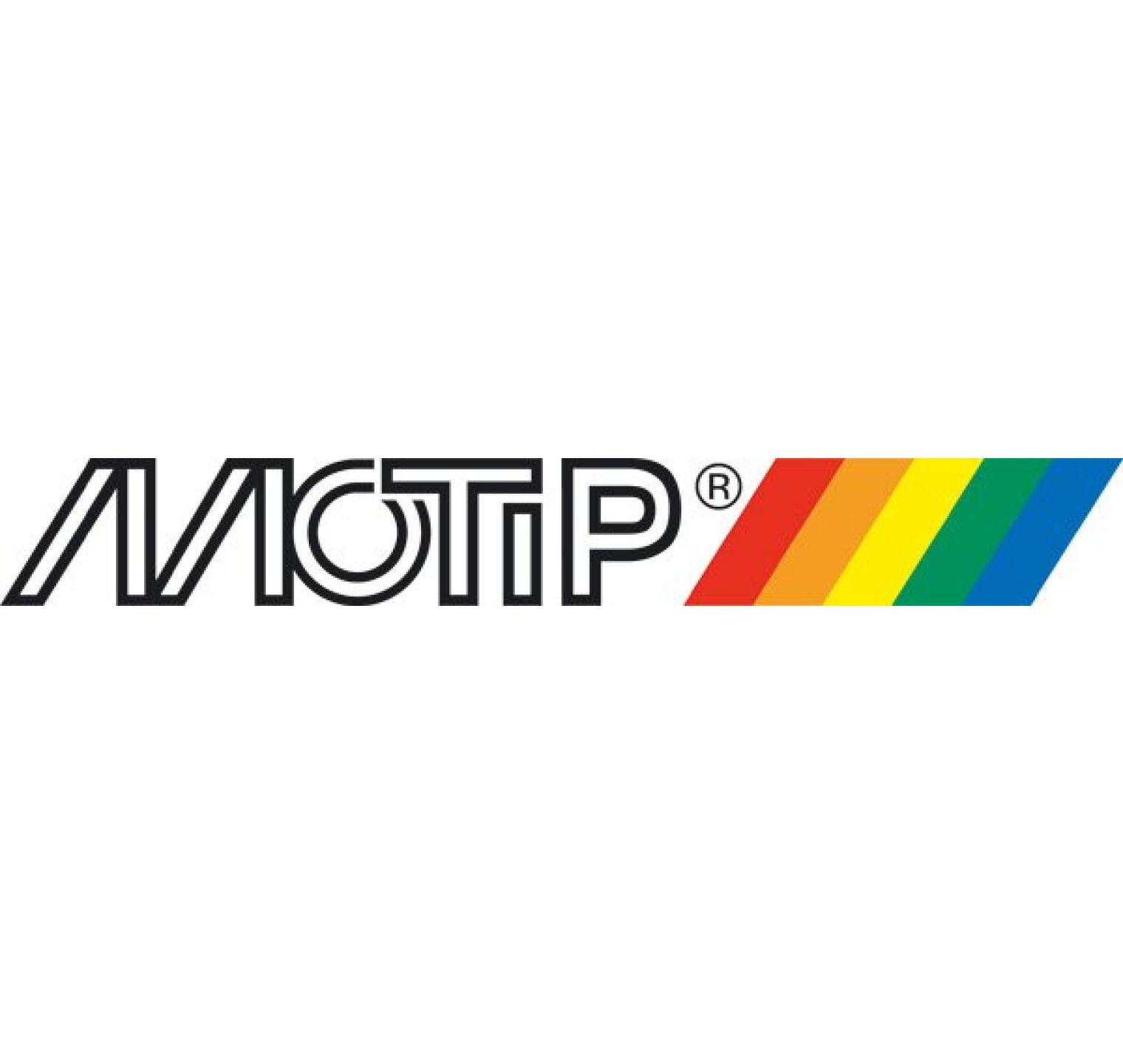 Motip Kunststof Primer 400ml