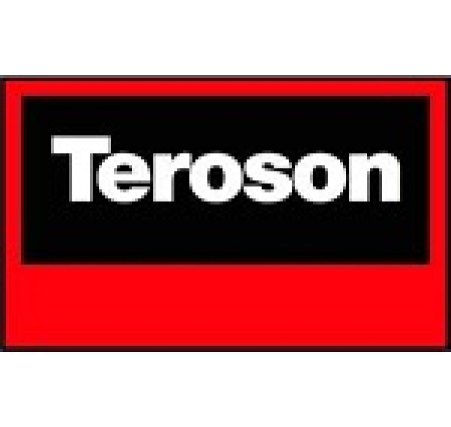 Teroson Ep 5055 250ml 2c Epoxylijm - Crashbestendig