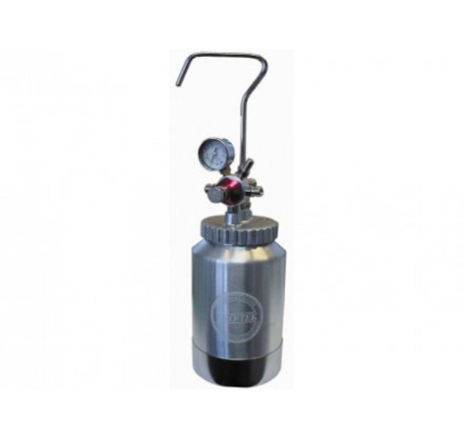 Protek Drukvat 2 Liter