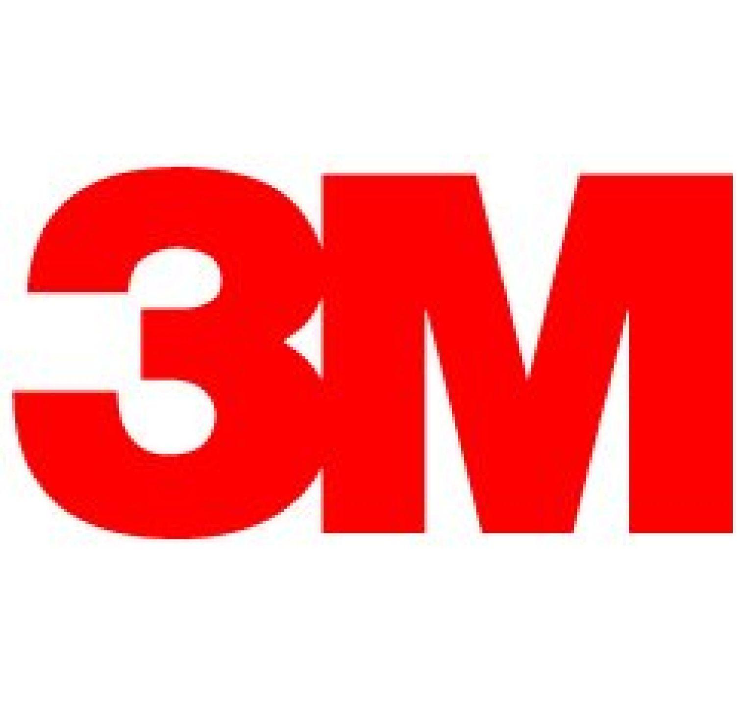 3m A1 Filters (prijs Per Paar)