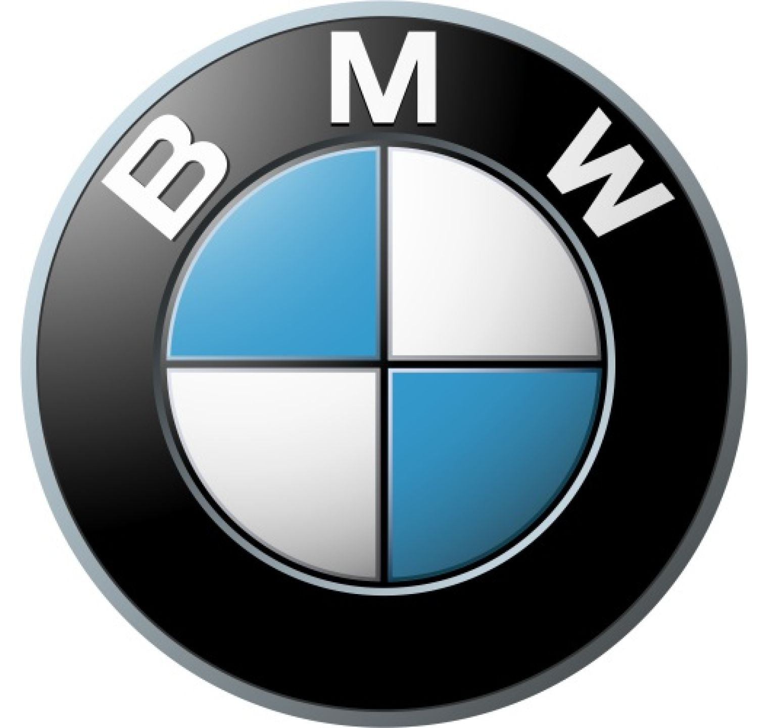 BMW 3 Serie E90 (2009 t/m 2011) - set ruitenwissers