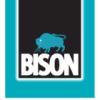 Ontvetter/verdunner Bison Kit 1l