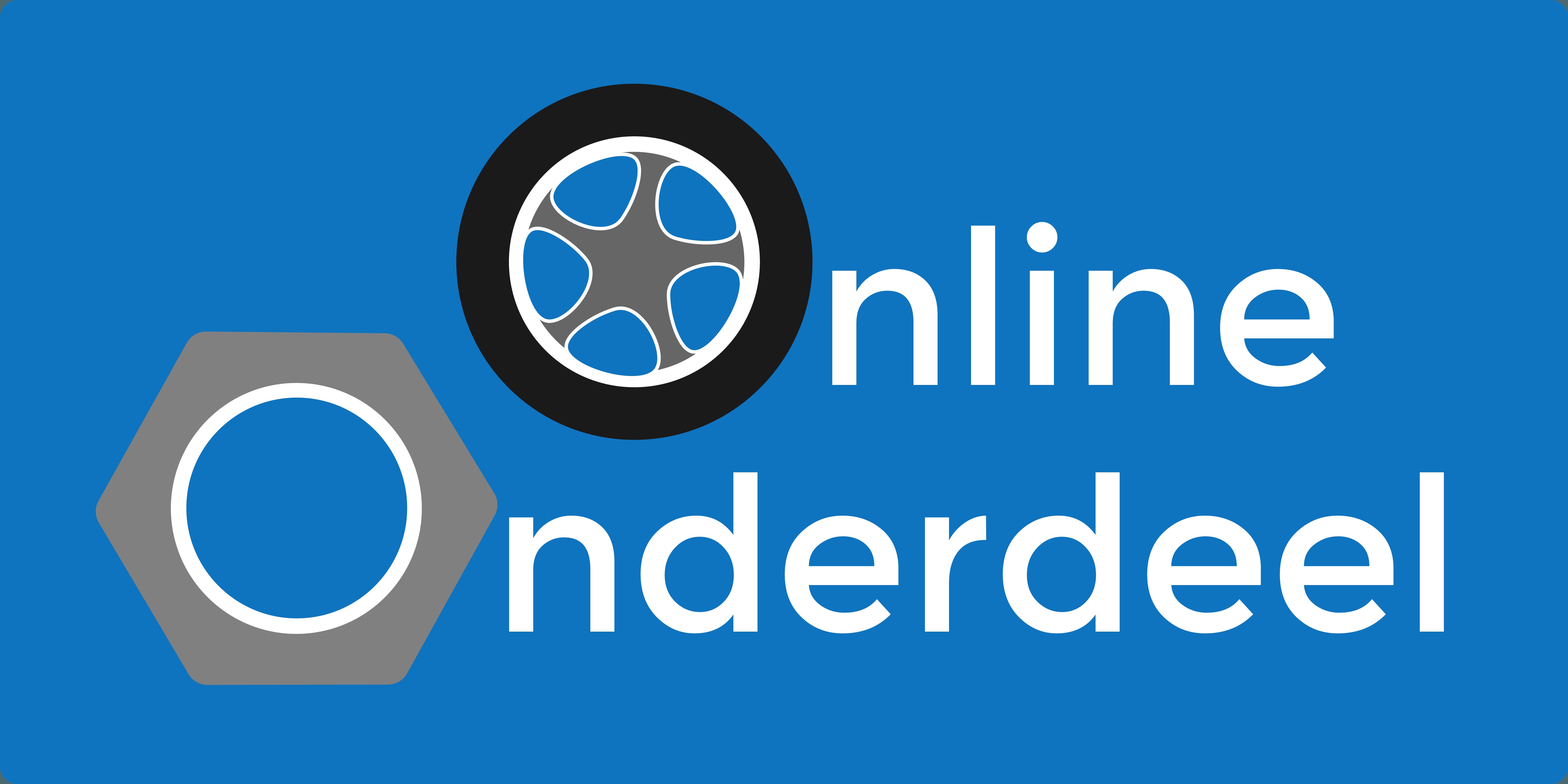 Online onderdelen bestellen voor uw auto!